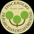 Trävaruhandelsföreningen